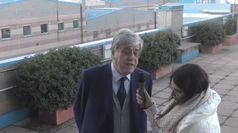 Azimut chiude le celebrazioni per i 50 anni, Avigliana in festa