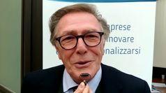 Commercio estero: nuove opportunita' per imprese siciliane