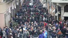 Fisco: casa, arriva bonus facciate, conferma gli altri