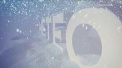 METEO, puntata del 01/01/2020