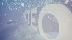 METEO, puntata del 06/01/2020