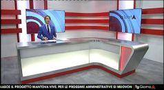 TG GIORNO SPORT, puntata del 07/01/2020