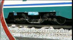 TG CRONACA, puntata del 07/01/2020