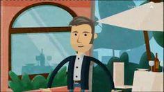 VI CI PORTA GIULIO, puntata del 08/01/2020