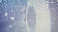 METEO, puntata del 12/01/2020