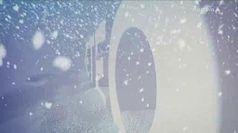 METEO, puntata del 14/01/2020