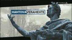 MANTOVA VERAMENTE, puntata del 16/01/2020