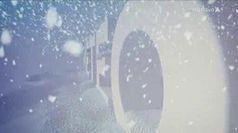METEO, puntata del 19/01/2020