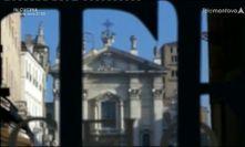 TRA CIELO E TERRA, puntata del 19/01/2020