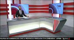 TRA LA GENTE, puntata del 21/01/2020