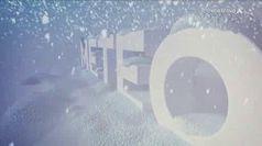 METEO, puntata del 27/01/2020