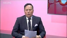 DICA 33, puntata del 27/01/2020