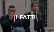 Fabrizio Miccoli condannato