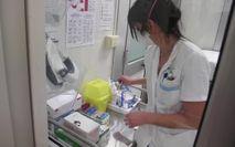 Science incorona Burioni per la battaglia contro no-vax