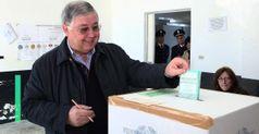 Alle urne: gli appuntamenti elettorali 2020 in Italia