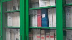 Coronavirus: Siamo all'inizio di una nuova epidemia