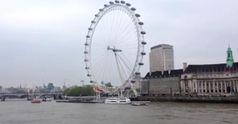Londra dice addio anche all'Erasmus, bufera di polemiche