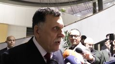 Libia, l'Ue rilancia Sophia e prepara missione di pace