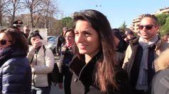 Roma: abbonamenti bus supereconomici per gli under 16