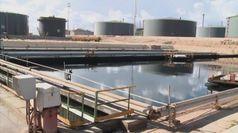 Morte Soleimani, evacuate compagnie petrolifere in Iraq