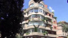 Tre famiglie italiane su 4 sono proprietarie di casa