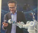 A Sps Italia le opportunita' della stampa 3D