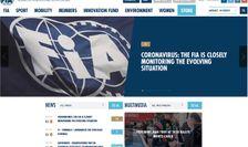 Il Gp di Shanghai a rischio, la Cina ferma il calcio