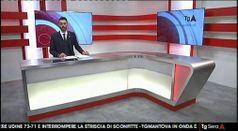 TRA LA GENTE, puntata del 10/02/2020