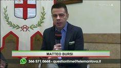 QUESTION TIME IL SINDACO RISPONDE, puntata del 10/02/2020