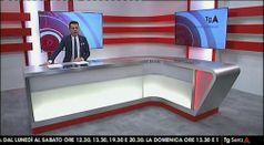 TRA LA GENTE, puntata del 12/02/2020