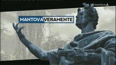 MANTOVA VERAMENTE, puntata del 13/02/2020