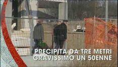 TG CRONACA, puntata del 15/02/2020