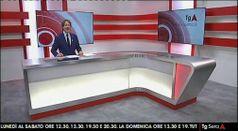 TRA LA GENTE, puntata del 15/02/2020
