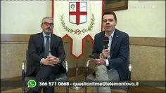 QUESTION TIME IL SINDACO RISPONDE, puntata del 17/02/2020