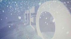 METEO, puntata del 19/02/2020
