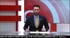 TRA LA GENTE, puntata del 21/02/2020