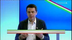 QUESTION TIME IL SINDACO RISPONDE, puntata del 24/02/2020
