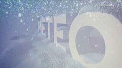 METEO, puntata del 25/02/2020