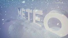 METEO, puntata del 27/02/2020