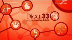 DICA 33, puntata del 27/02/2020