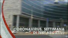 TG CRONACA, puntata del 27/02/2020