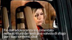 40 candeline per Tiziano