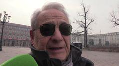 Coronavirus, Juve-Inter a porte chiuse: