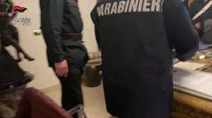 Criminalita', maxi blitz a Roma: sequestro beni da 15 milioni