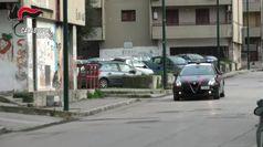 Usura ed estorsione, figli capoclan arrestati a Napoli