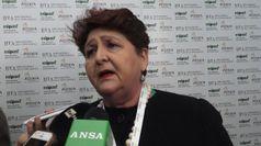 Governo, Bellanova: hanno aperto il mercato dei parlamentari