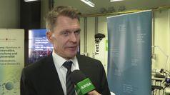 Innovazione, in Alto Adige 800 nuovi posti di lavoro