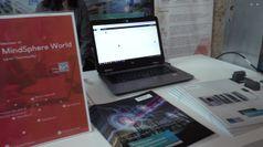 Messe Frankfurt: l'innovazione delle pmi passa dal software