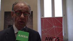 Export, Awos: 28 mila soggetti in black list Usa, 150 in Italia