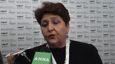 Bellanova: daremo battaglia per avere etichetta obbligatoria